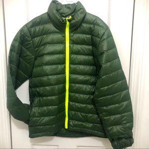 🆕 H&M boys lightweight puffer she'll jacket